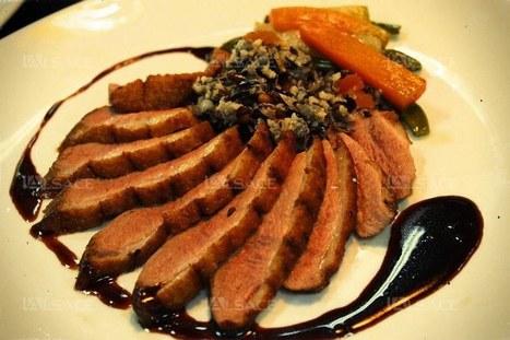 Quels sont les plats préférés des Français?   Actu culinaire   Scoop.it