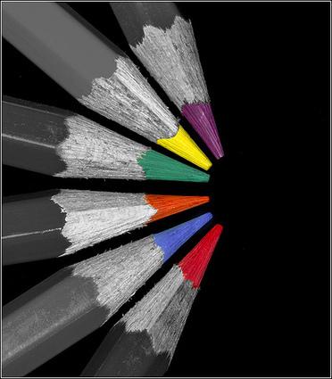 27 B2B Content Marketing Tactics [Research] - Heidi Cohen   Digital and Social   Scoop.it