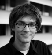 Jure Leskovec: Videos of talks and tutorials | Social Network Analysis (Computational approach), Big Data and Security | Scoop.it