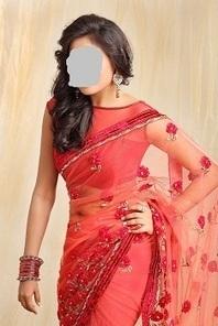 Links : Delhi Blonde Escorts : SonaliSharma.co.in | Delhi Escorts | Scoop.it