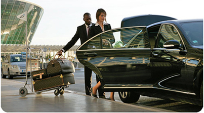 London Airport Call Taxi Service Providers – Assure Cars | London Cheap Airport And Cruise Transfers | Scoop.it