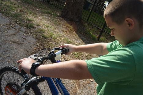 Investing in Recess | Homeschooling Our Children | Scoop.it