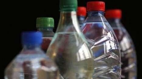 Traces de médicaments et pesticides dans une bouteille d'eau sur 5 | Pesticides et biocides | Scoop.it