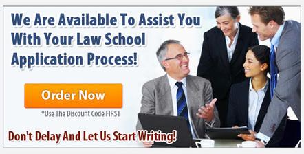 Harvard Law School Admission | Law School Admissions | Scoop.it