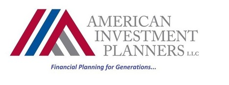 American Investment Planners LLC | American Investment Planners | Scoop.it