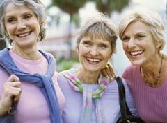 Aspirin may help preserve brain function in older women with heart disease - The Courier-Journal | Whole Brain Leadership | Scoop.it