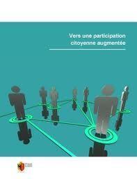[Intelliegnce collective] La participationaugmentée | Démocratie participative & Gouvernance | Scoop.it