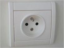 [astuce] Changer une prise électrique | La Revue de Technitoit | Scoop.it
