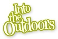 Into The Outdoors | Learn – Do – Empower | Technology in Education | Scoop.it