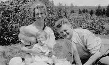FBI files on Sylvia Plath's father shed new light on poet | English Literature after 1700 | Scoop.it