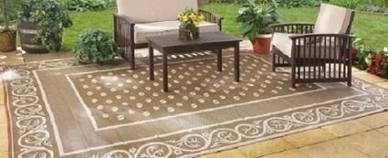 Outdoor Rugs   RugO'Land   Rugs & Carpets   Scoop.it