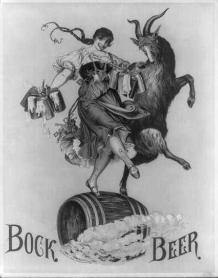 Bock This! helles bock homebrew recipe   Beer   Scoop.it