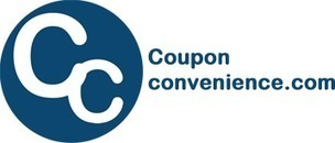 SHOEBACCA Coupon | Crabtree & Evelyn Coupon Codes | Scoop.it