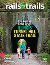 Call to Action on Walkability - Rails-to-Trails Conservancy | Year 12 Geography - connecting people and places | Scoop.it