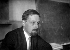 La Morfología del cuento de Vladímir Propp posee similitudes con el Viaje del Héroe de Joseph Campbell   New Monomyths   Scoop.it