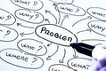 Le mind mapping : applications pratiques et logiciels | Time to Learn | Scoop.it