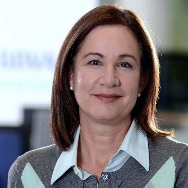 Executive Education: hacia el aprendizaje en accion - Empleo El País | El conocimiento a lo largo de la vida | Scoop.it