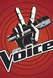 Watch The Voice Season 7 Episode 12 | The Knockouts Premiere, Part 2 - Tv Toast. | Tv Toast - Watch Free Live Tv Channels, Live Sports, Tv Series online. | Scoop.it