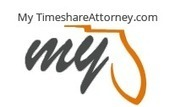 Licensed Timeshare Attorney | leonatson - Links | Scoop.it