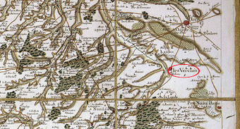 Degrés de parenté: Querelles de clochers | Rhit Genealogie | Scoop.it