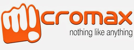 Micromax Expected to Release Android 4.4 Kitkat for Its Canvas Series - Techno World Info | Techno World Info | Scoop.it