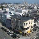 December 2011: Record Month for California Rooftop Solar | CleanTechies Blog - CleanTechies.com | Sustainable Futures | Scoop.it