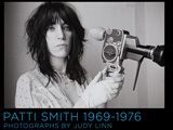 Patti Smith - Summer Cannibals - Track Of The Day - QTheMusic.com | Bruce Springsteen | Scoop.it