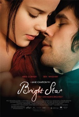 Watch Online Brightest Star Movie Download - Imgur | The copyrights of the movie | Scoop.it