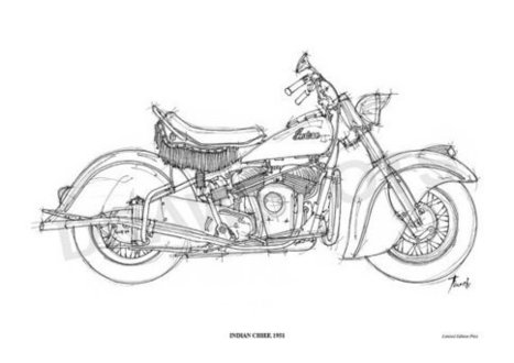 indian motorcycle wiring diagram with Indian Motorcycle Prints on Thomas Bus Wiring Diagrams Additionally moreover Victory Vision Wiring Diagram also Harley Davidson Window Decals For Cars additionally 1999 Honda Valkyrie Wiring Diagram likewise 2001 Triumph Bonneville Wiring Diagram.