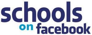 Schools on Facebook | Social Networks for Educators | Scoop.it