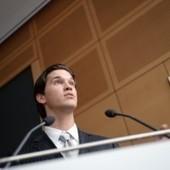 Comment Organiser une Conférence de Presse avec Succès ?   WebZine E-Commerce &  E-Marketing - Alexandre Kuhn   Scoop.it