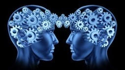 The Neuroscience ofLeadership   Bounded Rationality and Beyond   Scoop.it