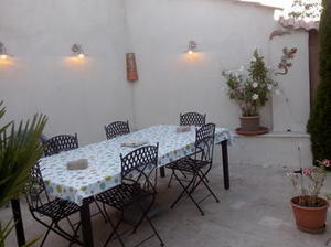 [Coup de ♥] - 2 terrasses dans le jardin | Best of coin des bricoleurs | Scoop.it