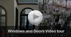 Ideal, Customized Designing & Planning of New Windows and Doors in GTA | Thermo-Bilt Quality Windows and Doors | Scoop.it