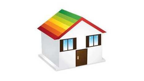 Performance énergétique des logements : ce qu'il faut savoir | Immobilier | Scoop.it