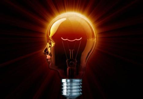 Head Light: Taking the Psychology Out of Parapsychology | TDG ... | Psychic-Mediumship | Scoop.it