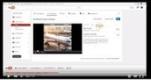 How to Blur Faces & Objects in YouTube Videos   My K-12 Ed Tech Edition   Scoop.it