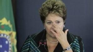 Washington tente de briser le BRICS - Le pillage du Brésil commence (New Eastern Outlook) -- William ENGDAHL | Econopoli | Scoop.it