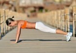 Fitness — Health and Fitness Journal | Beauty and Health | Scoop.it