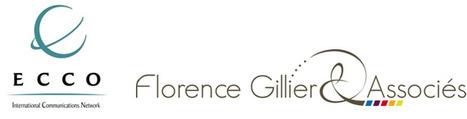 Florence Gillier & Associés rejoint le réseau international de communication ECCO. | Les News du jour | Scoop.it