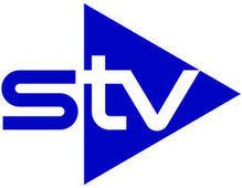 STV launches STV Player app on Smart TV - DTG   内陆卡卡的OTT TV世界   Scoop.it
