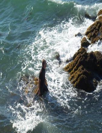 Festival d'été les pieds dans l'eau en Morbihan : 'La Mer se Cultive ... - Espace Datapresse | biotechnologies marines | Scoop.it