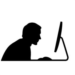 Social Media ROI para freelancers | Social Media Blog. Marketing ... | TIC Y FORMACIÓN | Scoop.it