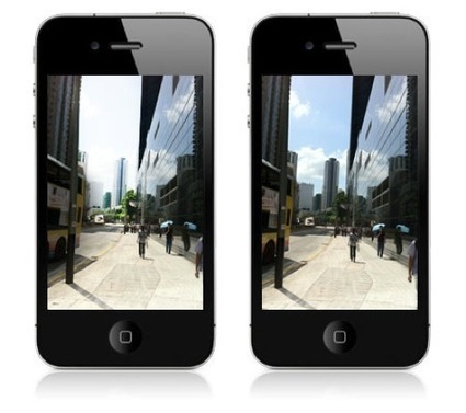 How to Do HDR Photography on Your iPhone, and Why You Should - The Mac Observer   Filmmaking Equipment   Scoop.it