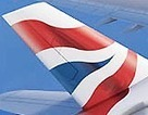 Disability assistance | British Airways | Accessible Travel | Scoop.it