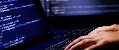 Hass & Associates Online Reviews: Expert Reaction, Business Implications Of The Icloud Hack   Hass and Associates Cyber Security   Scoop.it