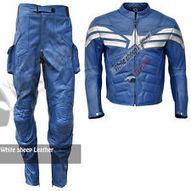 whitesheepleather on eBay | movie leather jackets | Scoop.it