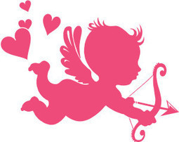 Valentine's day cupid History | History of cupid's Bow And Arrow | Valentine Day 2014 Quotes, Happy Valentine Day Messages, SMS, Wallpapers | valentines day quotes and messages | Scoop.it