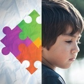 Cognitive Behavioral Therapy for Children with Autism and Sleep Disorders | Cognitive Behavioural Therapy | Scoop.it