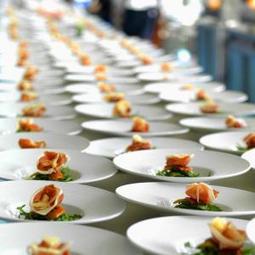 Food&Sens vous présente les tendances FOOD pour 2014 – Accrochez vous ! - | Food & chefs | Scoop.it